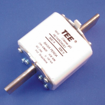 Fuses NH – Time Delay – TEE Eletric Components